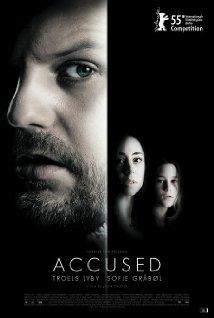 subtitrare Accused (2005)