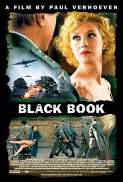 subtitrare Zwartboek  /  Black Book   (2006)