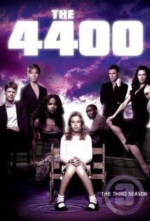 subtitrare 4400 (2004)