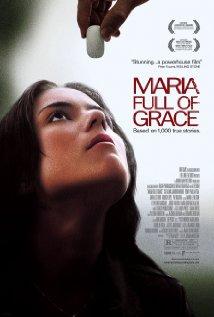 subtitrare Maria Full of Grace (2004)