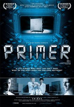 subtitrare Primer (2004)