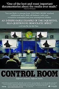subtitrare Control Room (2004)