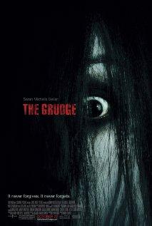 subtitrare The Grudge (2004)