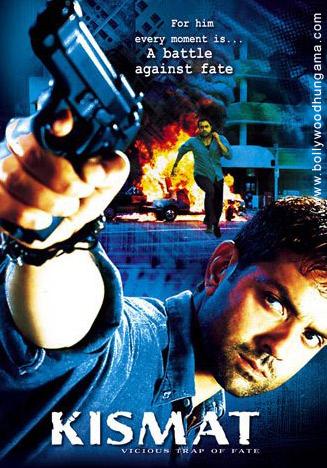 subtitrare Kismat (2004)