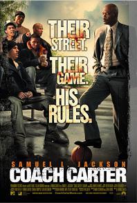 subtitrare Coach Carter (2005)