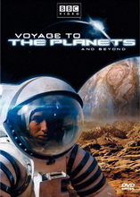 subtitrare Space Odyssey: Voyage to the Planets (2004) (TV)