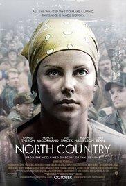 subtitrare North Country (2005)