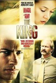 subtitrare The King (2005)