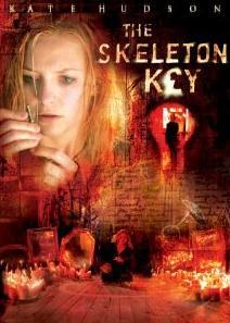 subtitrare The Skeleton Key (2005)