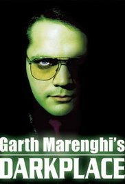 subtitrare Garth Marenghi`s Darkplace (2004)