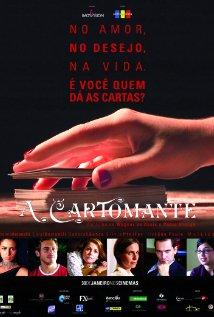 subtitrare A Cartomante (2004)