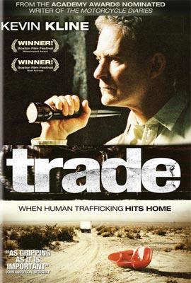 subtitrare Trade (2007/I)