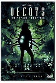 subtitrare  Decoys 2: Alien Seduction (2007)