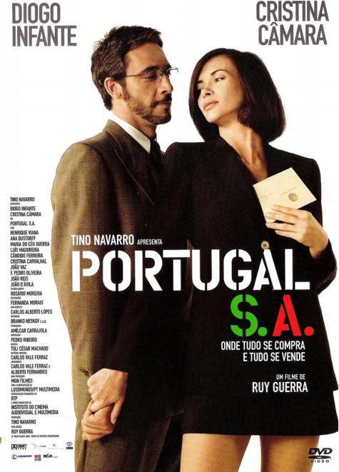 subtitrare Portugal S.A. (2004)