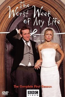 subtitrare The Worst Week of My Life (2004)