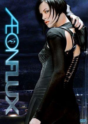subtitrare Aeon Flux (2005)