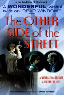subtitrare O Otro Lado da Rua / The Other Side of the Street (2004)