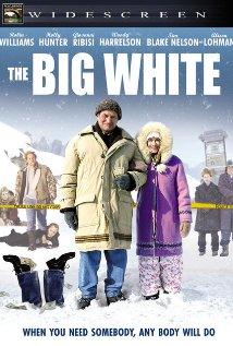 subtitrare The Big White (2005)