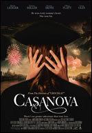subtitrare Casanova (2005)