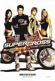 subtitrare Supercross (2005)