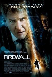 subtitrare Firewall (2006)