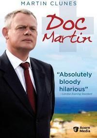 subtitrare Doc Martin (2004)