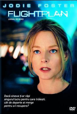 subtitrare Flightplan (2005)