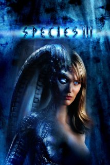 subtitrare Species III (2004)