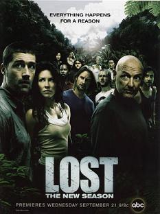 subtitrare Lost (2004)