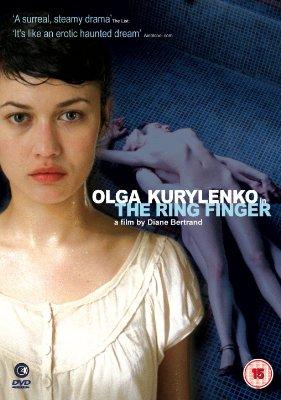 subtitrare L'annulaire (2005)