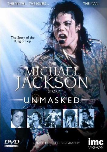 subtitrare The Michael Jackson Story Unmasked  (2009)