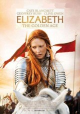 subtitrare Elizabeth: The Golden Age (2007)