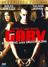 subtitrare Garv: Pride and Honour (2004)