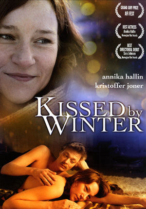 subtitrare Kissed by Winter / Vinterkyss (2005)