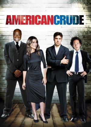 subtitrare American Crude (2008)