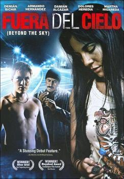 subtitrare Fuera del cielo (2006)