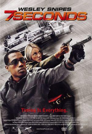 subtitrare 7 Seconds (2005)