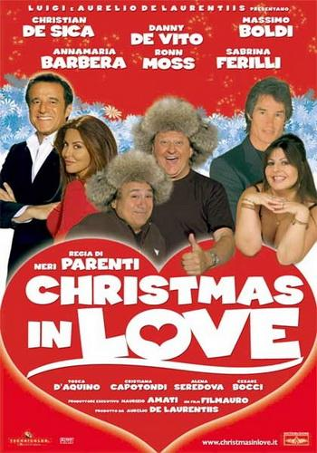 subtitrare Christmas in Love (2004)