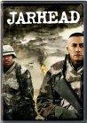 subtitrare Jarhead (2005)