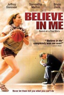 subtitrare Believe in Me (2006)