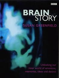 subtitrare Brain Story (2000)
