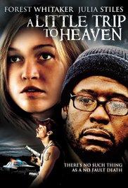 subtitrare A Little Trip to Heaven (2005)
