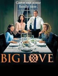 subtitrare Big Love (2006)