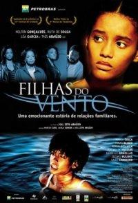 subtitrare Filhas do Vento (2004)