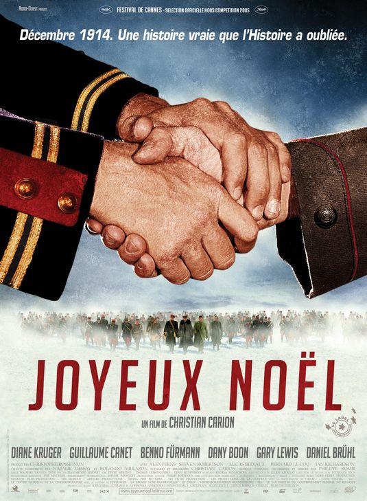 subtitrare Joyeux Noel (2005)