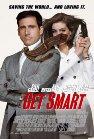subtitrare Get Smart (2008)