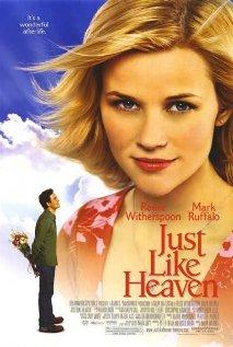 subtitrare Just Like Heaven (2005)
