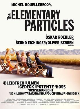 subtitrare Elementarteilchen  /  The Elementary Particles (2006)