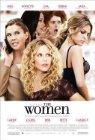 subtitrare The Women (2008)