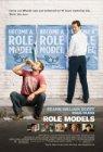 subtitrare Role Models (2008)
